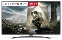 Smart Tivi LED LG 49 inch 49UM7290PTA , 4K UHD, HDR