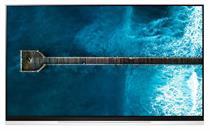 Smart Tivi OLED LG 65 inch 65E9PTA, 4K UHD, HDR