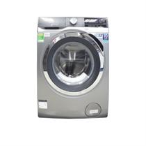 Máy giặt cửa trước 10kg Electrolux EWF1023BESA