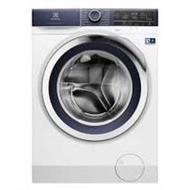 Máy giặt Electrolux EWF1042BDWA 10kg màu trắng