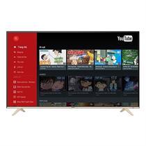 Smart TV ASANZO 43VS6 43 inch