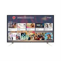 Smart TV Asanzo 32VS6 32 Inch
