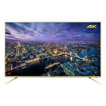 Smart TV 4K ASANZO 50AU5900 50 inch