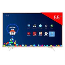 Smart Tivi Asanzo 55 inch Full HD 55AS800