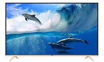 Smart Tivi Asanzo 43 Inch Full HD 43AS500