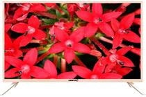 Smart Tivi Asanzo 43 inch Full HD 43AS560