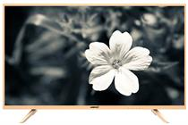 Smart Tivi Asanzo 40 inch Full HD 40AS350