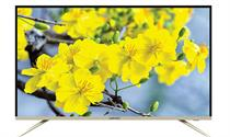 Tivi LED Asanzo Full HD 40 inch 40S890
