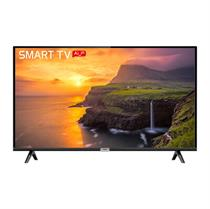 Android TV Full HD TCL 40 inch 40S6800