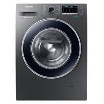 Máy giặt 9 Kg Samsung WW90J54E0BX/SV