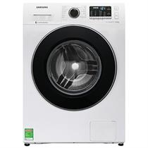 Máy giặt Inverter Samsung 8kg 80J42GOBW