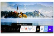 Smart Tivi OLED LG 4K 55 inch 55C9PTA