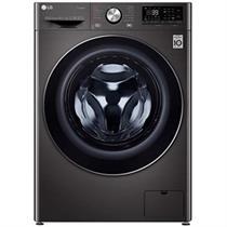 Máy giặt sấy LG Inverter 10.5 kg FV1450H2B