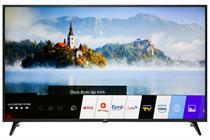 Smart Tivi LG 4K 55 inch 55UM7100PTA