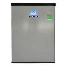 Tủ Lạnh MIDEA 67 Lít HF-90TTY