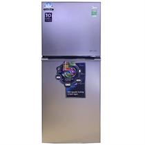 Tủ lạnh 2 cánh Midea MRD-215FWES 207 lít