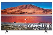 Smart Tivi 4K Samsung 50 inch 50TU7000 Crystal UHD