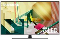 Smart TV QLED Tivi 4K Samsung 65Q70TAK 65 inch