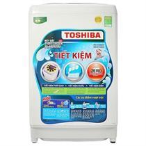 Máy giặt Toshiba 9kg AW-B1000GV WB