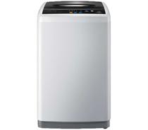 Máy giặt 8 Kg Midea MAS-8001, lồng đứng