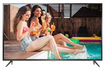 Smart Tivi TCL 50 inch 50A8, 4K UHD, Android TV