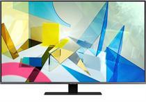 Smart Tivi QLED Samsung 4K 49 inch 49Q80TA