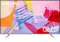 Smart Tivi QLED Samsung 4K 50 inch 50Q65TA