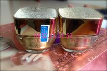Bộ mỹ phẩm Laneige hồng 2in1 Hàn Quốc, trị nám, tàn nhang