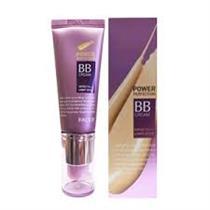 BB Cream Power Perfection 20ml