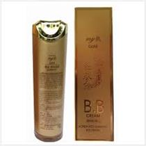 BB Cream Sâm Vàng
