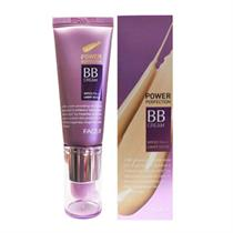 BB Cream Power Perfection THEFACESHOP 20ml
