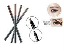 Chì kẻ mắt và chân mày The Face Shop Designing Eyebrow Pencil