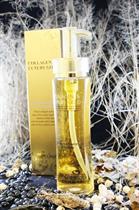 Gel làm trắng da tinh chất vàng Collagen & Luxury Gold 150ml