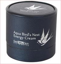 Kem dưỡng da,tái tạo da tổ yến AQua Bird's Nest