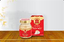 Nước yến Thiên Việt ăn kiêng (hộp)