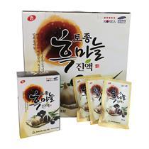 Tinh Chất Tỏi Đen Kanghwa Hàn Quốc (70ml x 30 gói)