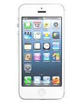 APPLE IPHONE 5 - 16GB