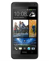 HTC ONE MINI (CTY)