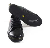 Mẫu giày thể thao mới năm 2015  VI- VT5096D
