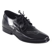 Giày savato cao công sở 6.5cm (Mã: VI-B0580013D)