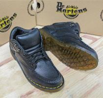 Giày nam cao cấp Dr. Martens A6