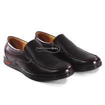 Phong cách trang trọng đôi giày lười (Mã: VI-VT891N)
