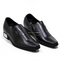 Giày nam da đẹp Mã VI-NT5040D3822