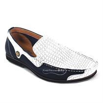 Thời trang đôi giày mọi (Mã: VI-VT2044TR)
