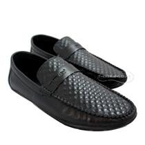 Giày lười nam cao cấp Art Polite - PL14