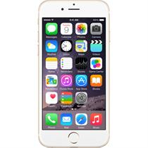 IPHONE 6 PLUS 64GB - GOLD