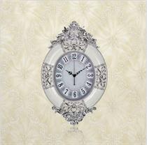 Đồng hồ hoài cổ phong cách châu âu BH8050