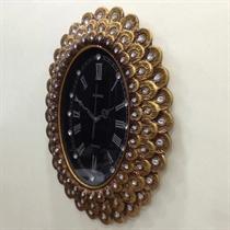 Đồng hồ treo tường hoàng gia BH2024D