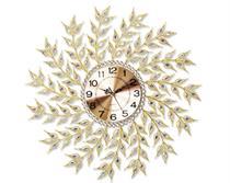 Đồng hồ treo tường nghệ thuật Nàng Liễu BH9009