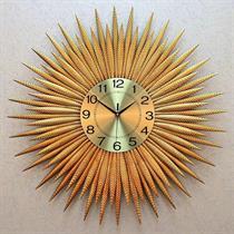 Đồng hồ Nghệ thuật Nữ thần mặt trời BH1928
